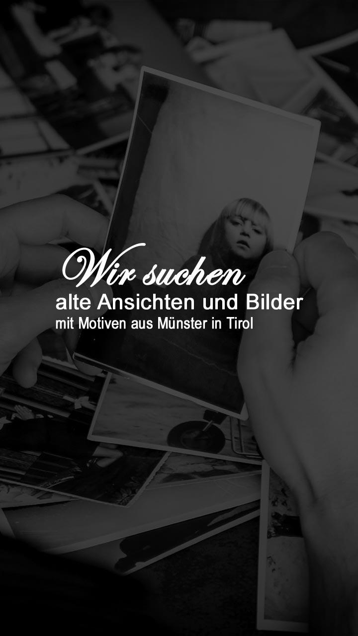 bildersuche_mobil